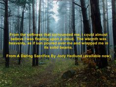 Another from the lovely Sara White! #amreading #adaringsacrifice http://jodyhedlund.com/books/a-daring-sacrifice