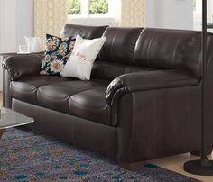 87 best faux leather sofas couches vegan sofas couches images rh pinterest com