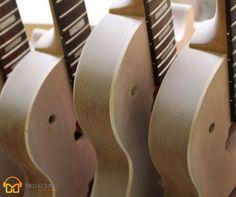 //Conheça a Linha LE da SGT Guitars.  Um clássico merece todo o carinho de quem faz história no Brasil.  Saiba Mais https://www.meuequipo.com/sgtguitars  #sgtguitars