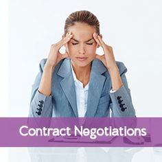 Hotel Contract Negotiations can be a nightmare for event planners. Follow these tips!   SocialTables.com | Event Planning Software
