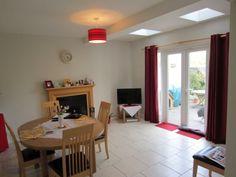 Ashbrook Grove, Ennis Road, Co. Limerick - House For Sale