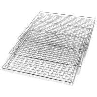 Sur La Table - expandable cooling rack