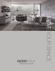 new entry nella famiglia clizia by slamp: la # lampada da ... - Consolle Byblos Tavolo Allungabile Legno Massello