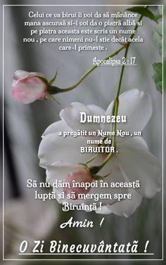 Jesus Loves You, God Jesus, Love You, Forget, Te Amo, Je T'aime, I Love You