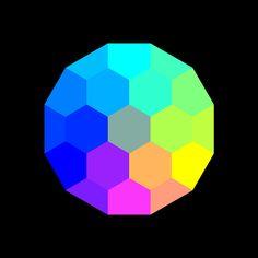 Rainbow│Arco Iris - #Rainbow