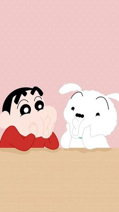 Sinchan Wallpaper, Dark Wallpaper Iphone, Kawaii Wallpaper, Galaxy Wallpaper, All Cartoon Characters, Sinchan Cartoon, Doraemon Cartoon, Crayon Shin Chan, Father Cartoon