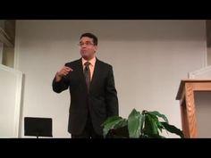 Revival Service W/ Pastor Richard Rubi - Thursday Night (The Door Christian Church) - YouTube