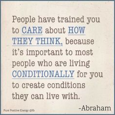 Abraham Hicks Quotes, Powerful Words, Law Of Attraction, Motivational Quotes, The Creator, Mindfulness, Positivity, Meditation, Strong Words