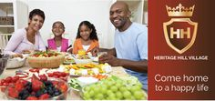 Discover a variety of healthy recipes from Shape Your Future. Find healthy dinner recipes and other nutritious meals packed with fruits and vegetables. Get Healthy, Healthy Weight, Healthy Eating, Whole Food Recipes, Dinner Recipes, Healthy Recipes, Healthy Meals, Dinner Ideas, Cooking Recipes