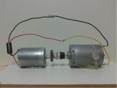d831962ce67 Free Energy Generator - Gerador de Energia Infinita - Moto Perpétuo