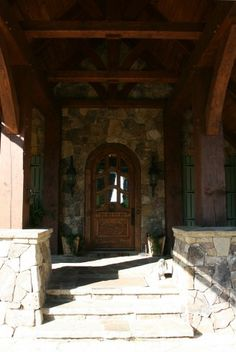 Mountain Home Architects, Timber Frame Architect, Custom Homes | Custom Home Architects - Mountain Homes Architect