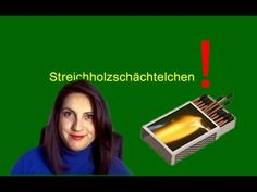 """Having Trouble to Pronounce Long German Words such as """"Eichhörnchen"""" or """"Schornsteinfeger""""? Check out this brilliant trick and Speak German like a Pro! Longest Word, How To Pronounce, Learn German, Languages, Teaching, Words, Idioms, Education"""