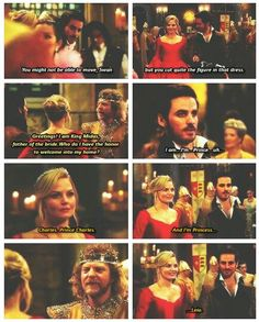 Lol I am so excited for this episode!! OMG Emma looks so excited to call herself Princess Leia xD xD xD *MAJOR FANGIRLING*