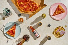 Amazing Food Photography, Wine Photography, Food Photography Styling, Food Styling, Product Photography, Pizza Style, Pizza And Beer, Pizza Joint, Food Branding
