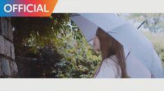 반하나 (BANHANA) - 어떤 말로도 (Be with me) MV