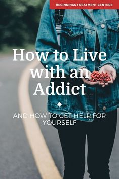 Sometimes tough love is the best answer. Addiction Help, Addiction Recovery, Toxic Relationships, Healthy Relationships, Horoscope Relationships, Dealing With Addicts, Stages Of Alcoholism, Loving An Addict, Children Of Alcoholics