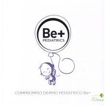 Be+ pediatrics la nueva linea de higiene para bebe de laboratorios cinfa.  Parafarmacia online Altuna apostamos siempre por las mejores marcas españolas