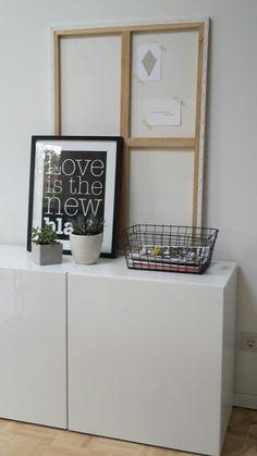Wonderful Ikea Besta , Deko Design Ideas
