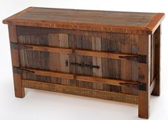 Next woodworking project