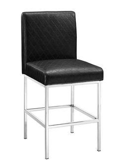 bar stool with cushion high top tables pinterest high top