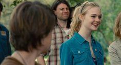 We Bought a Zoo Screenshots - Young Actress Reviews