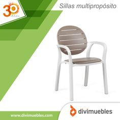 Outdoor Chairs, Outdoor Furniture, Outdoor Decor, Home Decor, Chairs, Home, Homemade Home Decor, Interior Design, Home Interiors