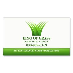 blank lawn care logos. lawn care grass logo business card. make your own card with this great design blank logos