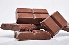 Συνταγές για διαβητικούς και δίαιτα: ΣΟΚΟΛΑΤΕΣ & ΣΟΚΟΛΑΤΑΚΙΑ ΜΕ ΣΤΕΒΙΑ Chocolate Caramels, Diabetic Recipes, Stevia, Sweet Recipes, Sugar, Candy, Cooking, Blog, Chocolates