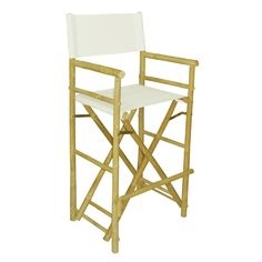 online shopping for Hollingsworth Bamboo 32 Patio Bar Stool (Set Bay Isle Home from top store. See new offer for Hollingsworth Bamboo 32 Patio Bar Stool (Set Bay Isle Home Rattan Bar Stools, Bar Stool Seats, Outdoor Bar Stools, 24 Bar Stools, Counter Bar Stools, Outdoor Chairs, Counter Chair, Adirondack Chairs, Outdoor Patio Bar