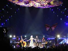 The Prismatic World Tour - Berlin - March 13, 2015