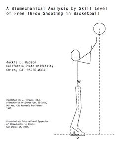 Physics articles