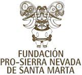 Fundación Pro-Sierra Nevada de Santa Marta