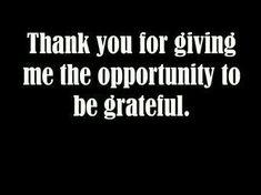 Grateful Quotes Gratitude, Thank You Messages Gratitude, Thankful, Gratitude Tattoo, Showing Gratitude, Thank You Quotes For Helping, Thank You Notes, Thank You Cards, Funny Thank You Quotes