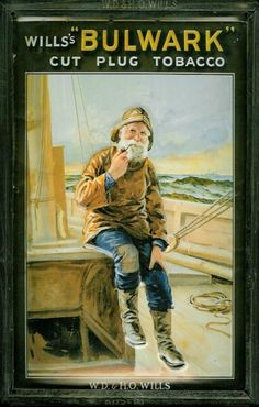 W.D. & H.O. Wills of Bristol & London - (Very Image Heavy) :: Pipe Tobacco Discussion :: Pipe Smokers Forums