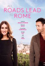 Rent All Roads Lead to Rome starring Sarah Jessica Parker and Raoul Bova on DVD and Blu-ray. Get unlimited DVD Movies & TV Shows delivered to your door with no late fees, ever. Films Récents, Comedy Movies, Hd Movies, Movies To Watch, Movies Online, Movie Tv, 2016 Movies, Claudia Cardinale, Sarah Jessica Parker