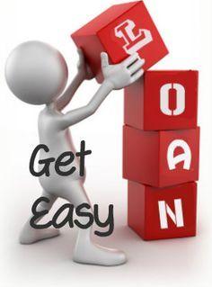 Low interest cash loans australia photo 8