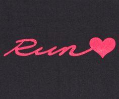Running literally makes everything better.
