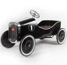 Carting a pedal - Comprar en Chapitas