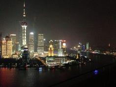 Viaje a China, aprende wushu y Tai CHi | Tai Chi, Wushu y Chikung en Madrid