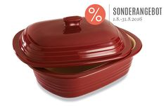 Stoneware, - The Pampered Chef - Online Shop