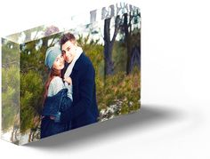 Dein Foto als Acrylblock.   https://www.meinfoto.de/home-lifestyle/acrylblock.jsf  #meinfoto #acrylblock