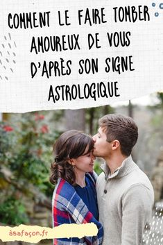 Signs, Comme, Couple Photos, Couples, Libra Love Match, Gemini Woman, Aries And Gemini, Scorpio Man, Capricorn Man