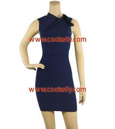 Cookelly Bandage Dress http://www.cookelly.com/cookelly-bandage-dress-333222.html?zenid=ccff976a0adf05ccdb7b1ef01382e132