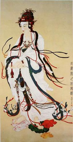 Homage to Kuan Yin Bodhisattva    http://www.iamasf.org/files/ce/details_in.php?type=4=37