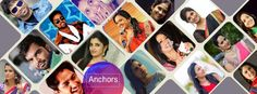 Search & Contact Best Telugu TV anchor to increase attraction of event – Hyderabad events. Choose from List of top female actress, wallpaper, photo gallery. For More Details Visit:  www.hyderabadevents.com Contact Name:Nandini Mobile:9966828280 Like Us on Facebook:https://www.facebook.com/hyderabadeventsofficial