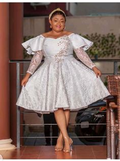 African Party Dresses, African Wedding Attire, African Fashion Designers, Latest African Fashion Dresses, African Dresses For Women, African Print Fashion, Ankara Long Gown Styles, Lace Dress Styles, African Traditional Wedding Dress
