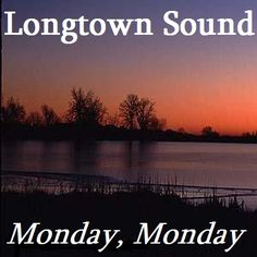 Longtown Sound 1492 Monday, Monday Featuring Lynn Langham, Doug Gill, Bo Bice, The Koles, Thomas Earl, The Keller Sisters and The Comforters. Visit the artists in the show by clicking on the link.