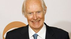 Sir Paul McCartney, Ringo Starr and others pay tribute to the man who signed The Beatles and helped shape their legendary sound. Sir George Martin, Sir Paul, Recorder Music, Lonely Heart, Ringo Starr, Paul Mccartney, Bbc News, Record Producer, The Beatles