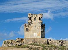 Tarifa | Castello Santa Catalina