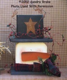 1000+ images about Country Blessings-Sandra on Pinterest ...